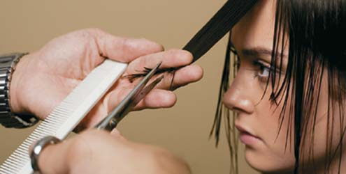corte-de-cabelo-tesoura-ou-navalha