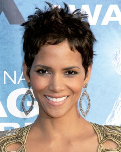 Cortes de cabelos curtos para Mulheres 2014 (1)