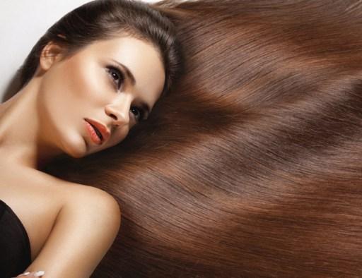 hidratacao-caseira-para-cabelo