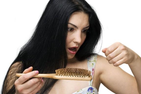 Mito ou verdade - cabelos caem mais no inverno 1