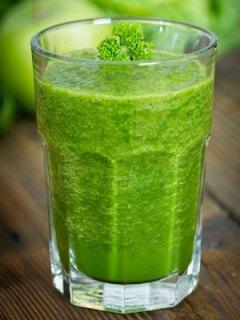 suco-verde-desintoxicante-emagrecedor