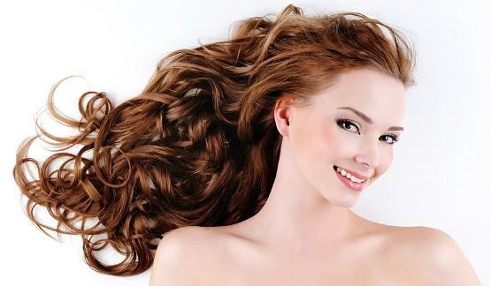 como-dar-volume-aos-cabelos-receita-caseira