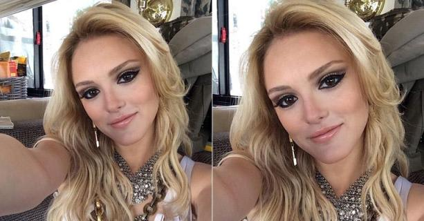 make-isabelle-drummond-geracao-familia