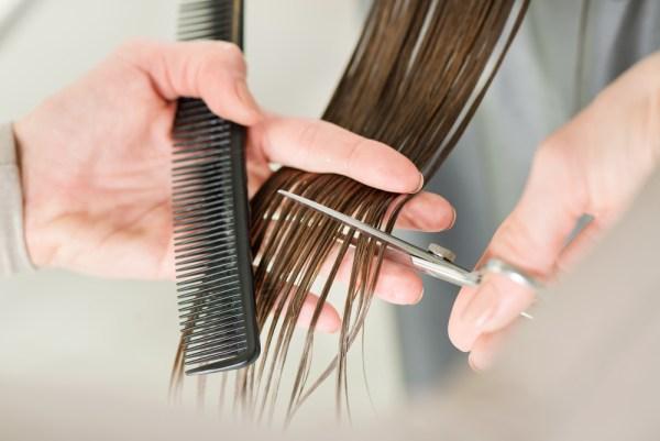5 regras básicas para acertar no corte de cabelo 1