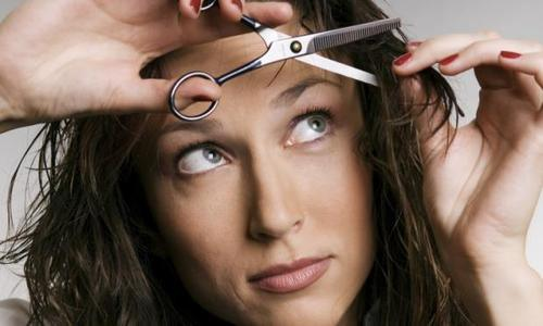 cortando-cabelo-sozinho