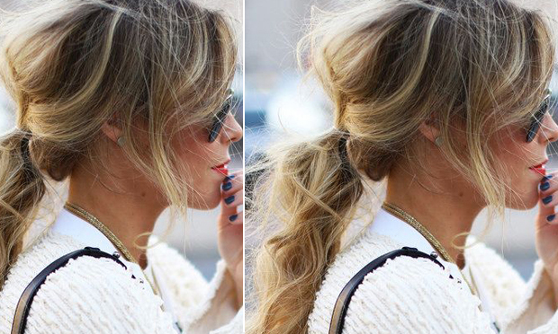 cabelos-penteados-faceis