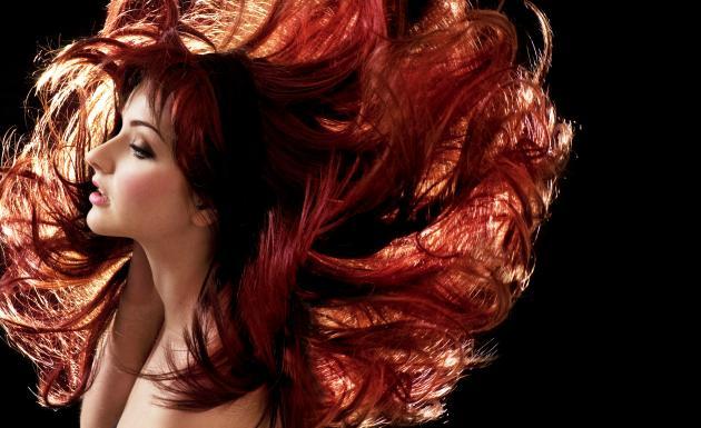 produtos-para-cabelos-tingidos