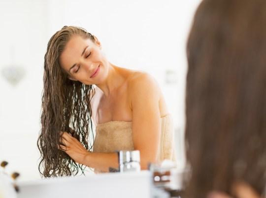 truques-cabelos-banho-beleza