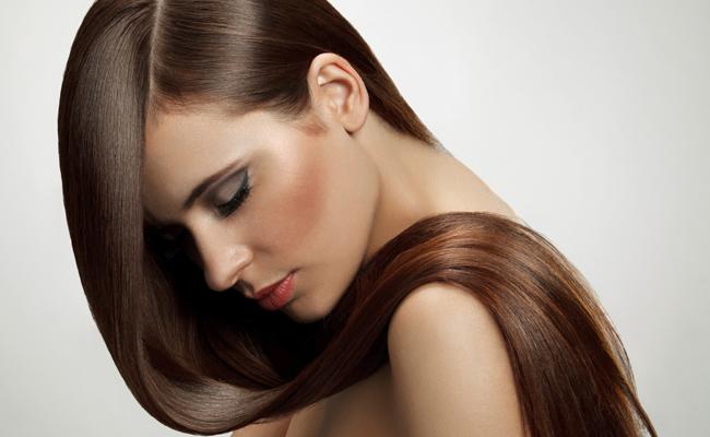cabelo-comprido-crescimento