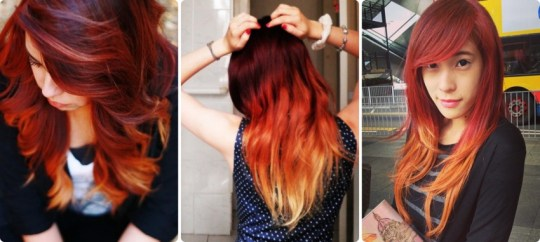 fire-ombré-cabelos (3)