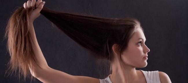Mulher-com-cabelo-longo