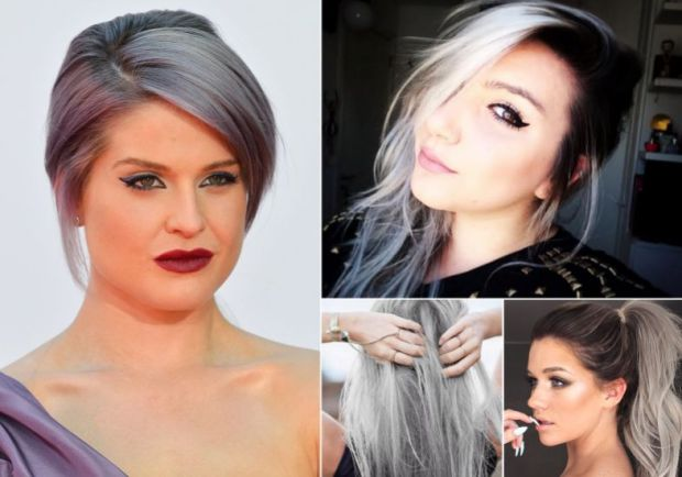 cabelo-cinza-granny-hair