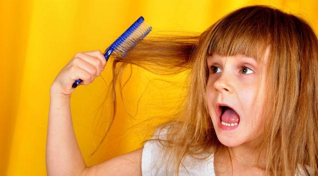 pentear-cabelo-embaraçado