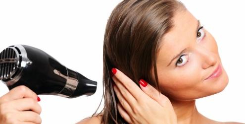 secar-o-cabelo