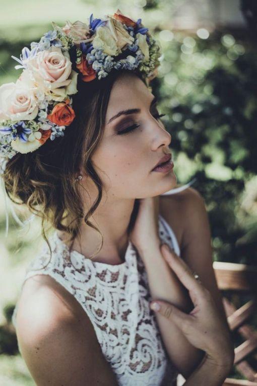 cabelos-casamento-flores