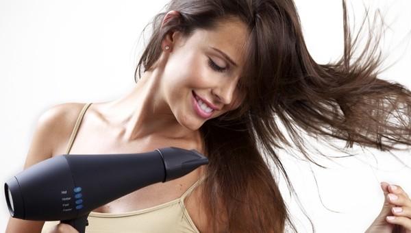 secar-os-cabelos-rapido