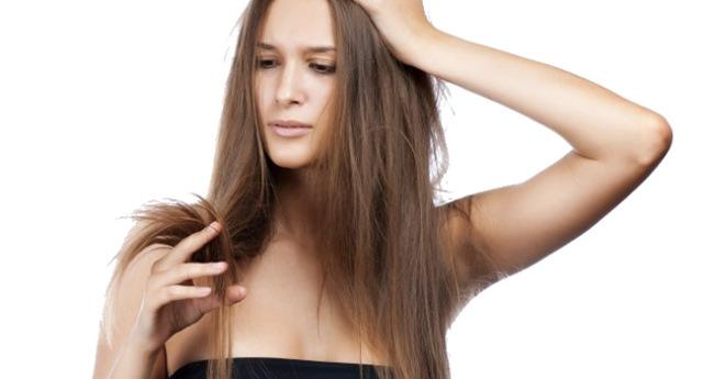 cabelo-danificado