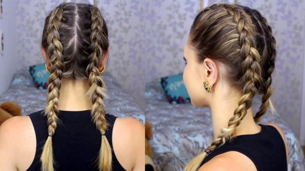 trança-de-boxeadora-boxer-braids