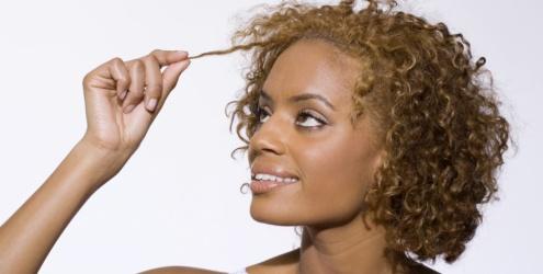 cabelos-ralos-tratamentos