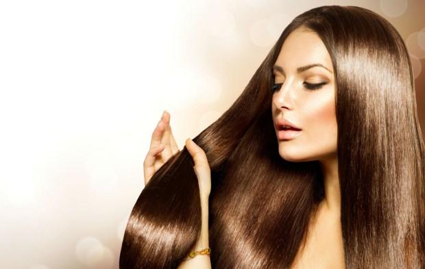 óleo de Pracaxi-alisa-o-cabelo