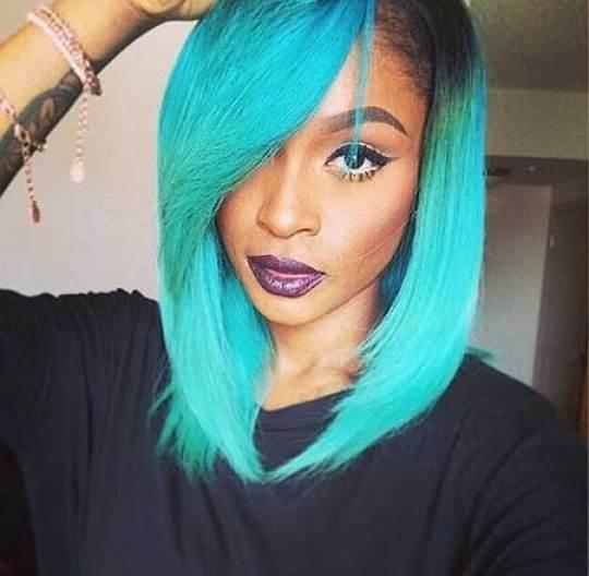 cabelo-azul-turquesa-2