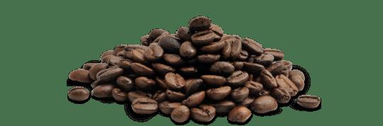 cafe-graos