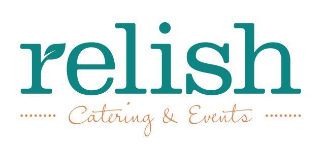 relish_logo