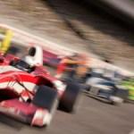 Formula 1 cu hormoni de creștere