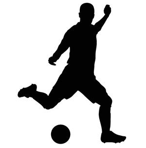 soccer_player_2