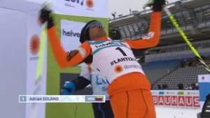 Cel-mai-slab-schior-din-lume--Povestea-fascinanta-a-lui-Adrian-Solano--Video-