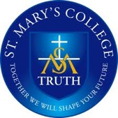 St Mary's College wins EFQM Excellence Award for 3rd Time!