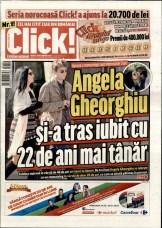 6 Click p