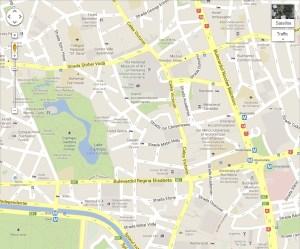 centru-map