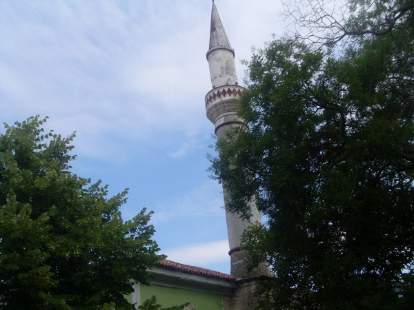 minaret1