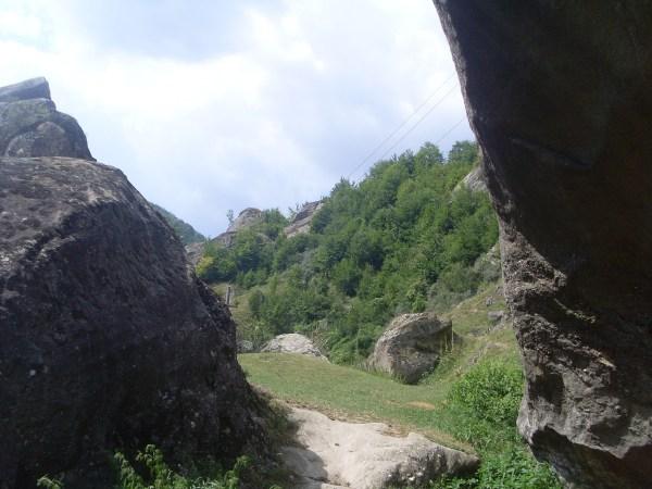 NegruVoda-19-blog