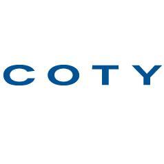 COTY1