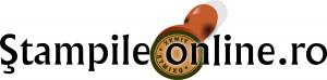 Logo-vectorial-stampile-online