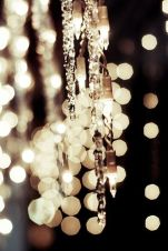 inspiration-glitter-110