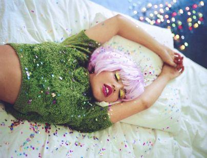 inspiration-glitter-19