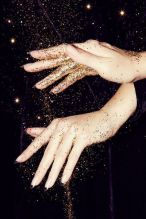inspiration-glitter-57