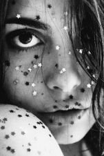 make-up-glitter-fetes-3