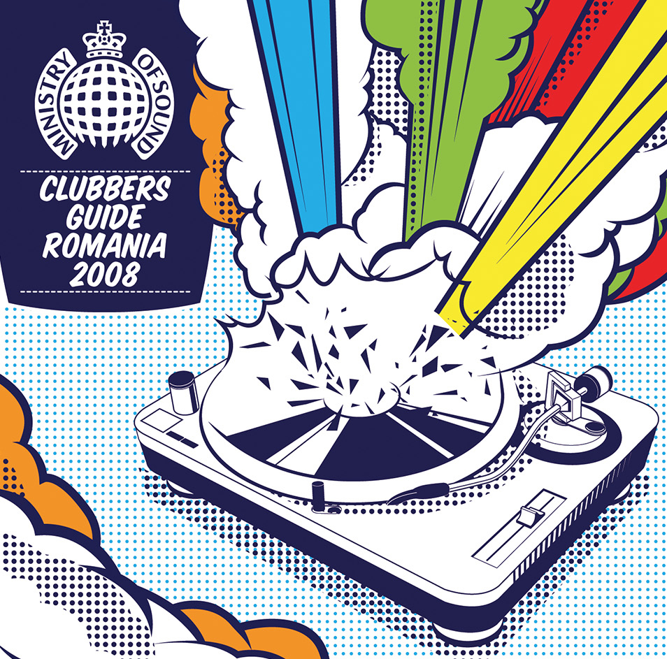 clubbers-guide-romania-2008-front-cover