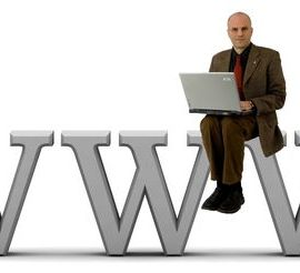 webmaster si nasce