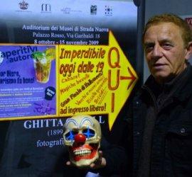 Gigi Picetti