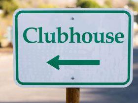 Clubhouse para Android: como baixar? Tutorial completo