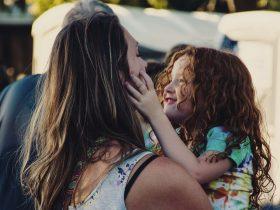 Dia das Mães 2021 10 Dicas de Vendas para Lojistas