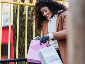 Guia prático de fidelização de clientes no e-commerce