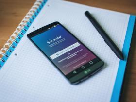 12 Estratégias de vendas no Instagram para alavancar o seu negócio