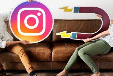 13 estratégias de conteúdo Instagram essenciais para o crescimento do seu perfil