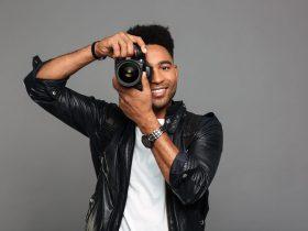 Marketing para fotógrafos Instagram 11 dicas para mostrar o seu trabalho